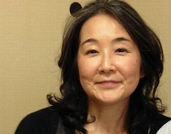 Kaoru Watanabe Phillips