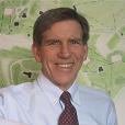 Peter Monro